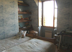 Vente Maison 7 pièces 150m² 13 KM SUD EGREVILLE - Photo 11
