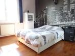 Vente Appartement 4 pièces 66m² GRENOBLE - Photo 5