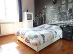 Sale Apartment 4 rooms 66m² GRENOBLE - Photo 7