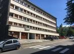 Vente Appartement 3 pièces 71m² Thiers (63300) - Photo 2