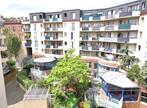 Location Appartement 2 pièces 34m² Suresnes (92150) - Photo 1