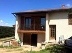 Vente Maison 4 pièces 80m² Lentigny (42155) - Photo 9