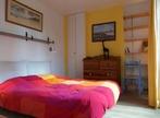Location Maison 3 pièces 79m² Suresnes (92150) - Photo 7