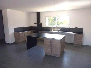 Location Maison 4 pièces 101m² Bellerive-sur-Allier (03700) - photo