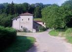Vente Maison 8 pièces 200m² Bourgoin-Jallieu (38300) - Photo 1