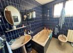 Sale Building 7 rooms 260m² Luxeuil-les-Bains (70300) - Photo 10