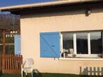 Vente Maison 7 pièces 120m² Marcilloles (38260) - Photo 20
