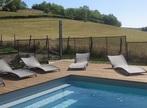 Vente Maison 580m² Charroux (03140) - Photo 2