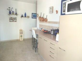 Vente Maison 6 pièces 140m² Saint-Hippolyte (66510)