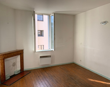 Location Appartement 3 pièces 55m² Montélimar (26200) - photo