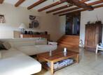 Vente Maison 5 pièces 140m² Aulnois (88300) - Photo 4