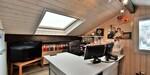 Vente Maison 5 pièces 107m² Veigy-Foncenex - Photo 13