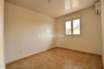 Location Appartement 2 pièces 36m² Cayenne (97300) - Photo 4