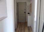 Location Appartement 3 pièces 56m² Grenoble (38100) - Photo 13