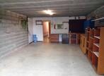 Vente Maison 151m² Thizy (69240) - Photo 18