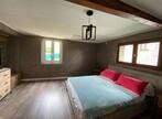 Vente Maison 4 pièces 104m² ENTRE YENNE ET NOVALAISE 7KM - Photo 8