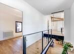 Sale House 5 rooms 165m² Aucamville (31140) - Photo 10