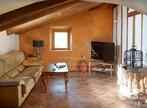 Vente Maison 6 pièces 150m² L'Isle-en-Dodon (31230) - Photo 8