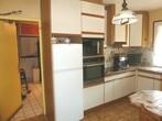 Vente Maison 4 pièces 76m² Saint-Laurent-de-la-Salanque (66250) - Photo 3