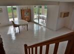 Vente Maison 6 pièces 150m² Bons En Chablais - Photo 38