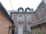 Vente Appartement 2 pièces 35m² Le Havre (76600) - Photo 5