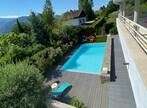 Vente Maison 7 pièces 210m² Montbonnot-Saint-Martin (38330) - Photo 12