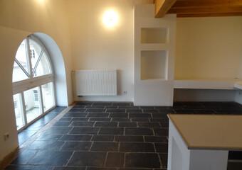 Vente Appartement 2 pièces 60m² Montélimar (26200)