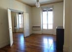 Vente Appartement 4 pièces 86m² Grenoble (38000) - Photo 7