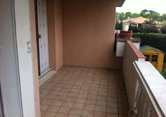 Location Appartement 2 pièces 45m² Toulouse (31100) - Photo 1