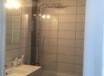 Vente Appartement 76m² Grenoble (38100) - Photo 7