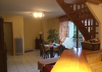 Vente Appartement 3 pièces 66m² Rumilly (74150) - Photo 1