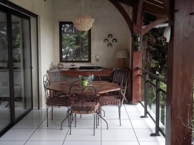 Vente Maison 6 pièces 160m² Montfort-en-Chalosse (40380) - Photo 9