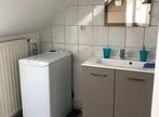 Location Appartement 2 pièces 31m² Bischheim (67800) - Photo 6