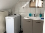 Renting Apartment 2 rooms 31m² Bischheim (67800) - Photo 6