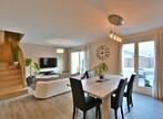 Vente Maison 4 pièces 82m² Cranves-Sales (74380) - Photo 4