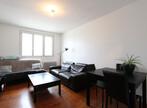 Vente Appartement 3 pièces 56m² Grenoble (38100) - Photo 1