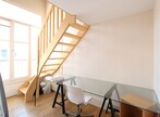 Location Appartement 92m² Grenoble (38000) - Photo 6