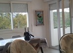 Location Appartement 2 pièces 51m² Cambo-les-Bains (64250) - Photo 3
