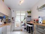 Vente Appartement 3 pièces 68m² Seyssinet-Pariset (38170) - Photo 5