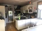 Vente Maison 9 pièces 195m² Jassans-Riottier (01480) - Photo 4