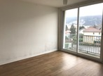 Location Appartement 4 pièces 67m² Fontaine (38600) - Photo 1