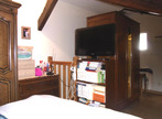 Location Appartement 3 pièces 53m² Chantilly (60500) - Photo 7