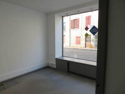 Location Bureaux 5 pièces Billom (63160) - Photo 53