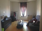 Location Appartement 1 pièce 26m² Boves (80440) - Photo 1