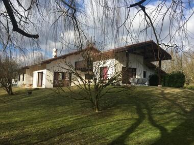 Vente Maison 6 pièces 160m² Saint-Marcellin (38160) - photo