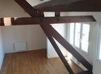 Location Appartement 3 pièces 69m² Saint-Yorre (03270) - Photo 2