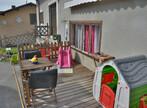 Vente Maison 4 pièces 100m² Villard (74420) - Photo 2