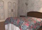 Vente Maison 6 pièces 130m² Belleville (69220) - Photo 6