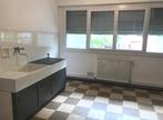 Location Appartement 3 pièces 70m² Grenoble (38000) - Photo 4