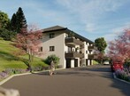 Vente Appartement 4 pièces 83m² Rumilly (74150) - Photo 1